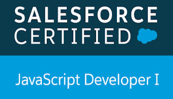 badge javascript developer 1