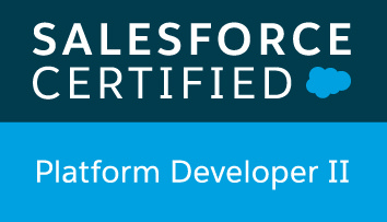 badge developer 2